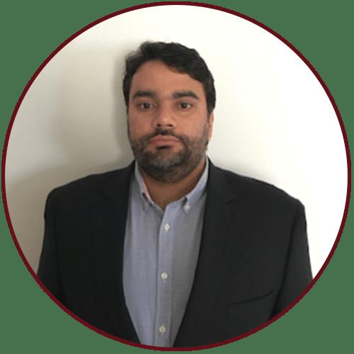 Opes Consultoria - Auditoria Contábil